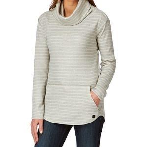 Burton Ellmore Pullover Sweatshirt SZ Small